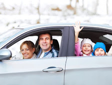 Tricks On How To Get Good Car Insurance