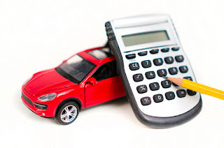 costing on cars