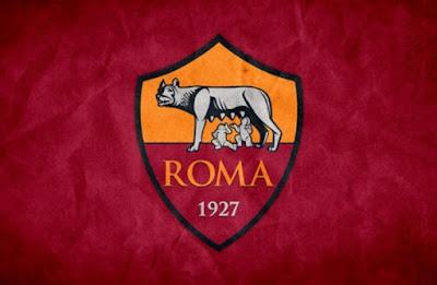 """رجل أعمال كويتي يقدم عرضا رسميا إلى جيمس بالوتا لشراء نادي روما """"التفاصيل"""""""