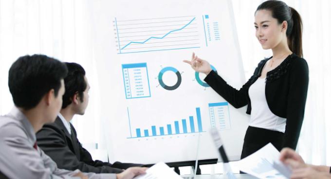 Tips Agar Bisnis Meningkat Pesat