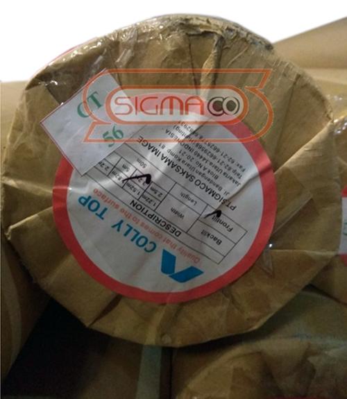 distributor-jual-bahan-outdoor-digital-printing-440-gram-murah-jember