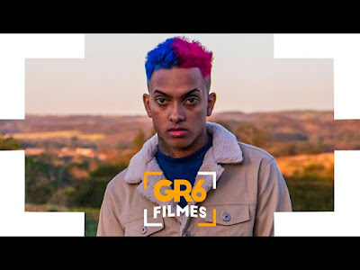 MC Brinquedo - Deixa Ela (DJ Pedro)
