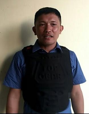 Dukungan Serta Apresiasi Terus Berdatangan, TNI Dan Polri Tetap Jaya