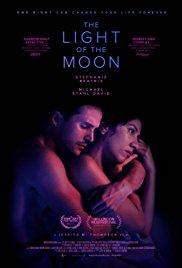 Watch The Light of the Moon Online Free 2017 Putlocker