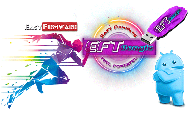 E.F.T Dongle v1.4.0 Crack Full Setup Free Download