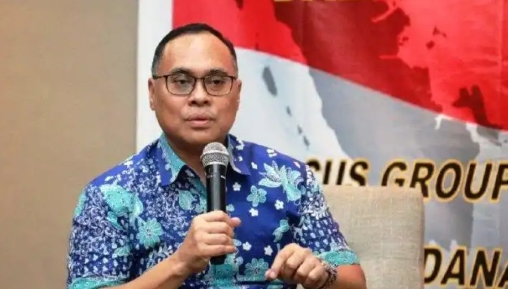 Pakar Hukum Internasional: Tindakan Tegas TNI Terhadap Separatis Papua Sesuai Peraturan dan UU