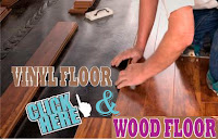 http://www.butikwallpaper.com/2016/05/jual-vinyl-lantai-dan-lantai-kayu.html