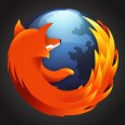 LINK DOWNLAOD APLIKASI Firefox 44.0.2 For Android Clubbit