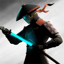 Скачать Shadow Fight 3 apk mod
