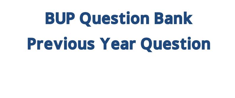 bup admission question bank pdf, bup question bank pdf, bup mba question bank pdf, bup fass question bank pdf, bup question bank, bup admission question, admission question bank pdf