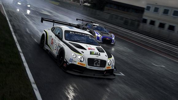 assetto-corsa-competizione-pc-screenshot-www.ovagames.com-5