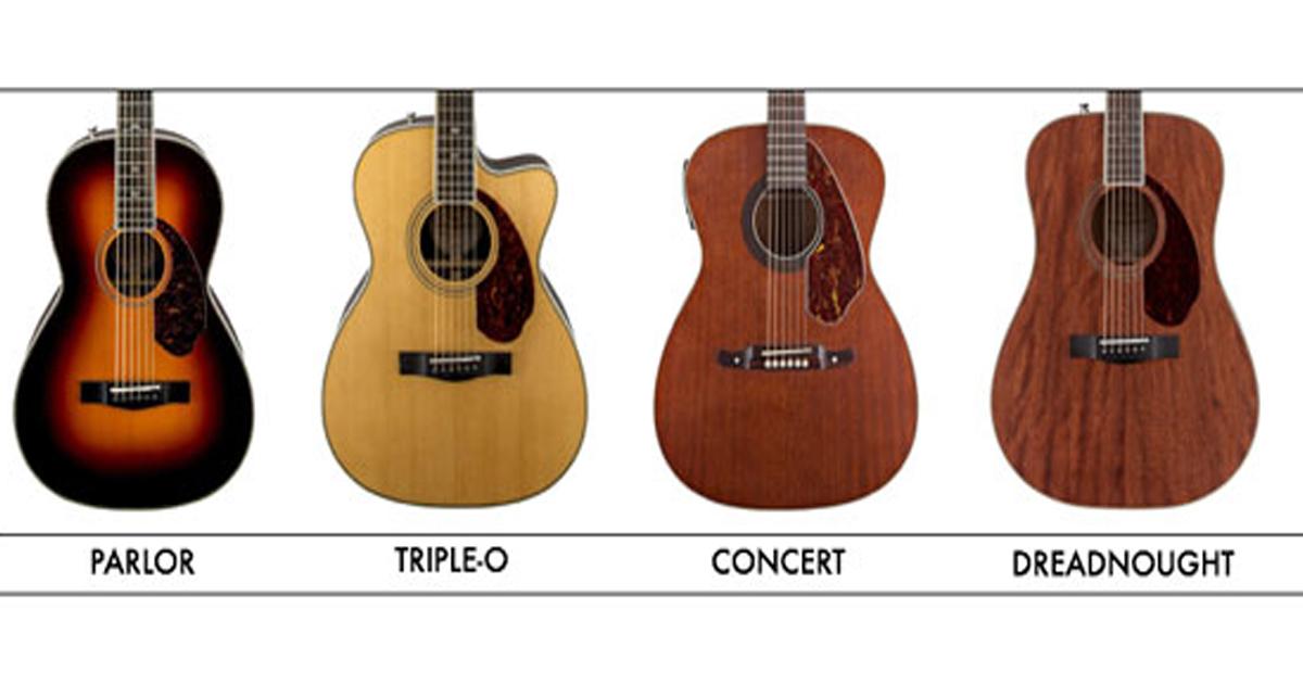 Đàn Guitar Yamaha, Bán đàn Guitar Yamaha chính hãng