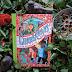 Buchrezension: GRIMMSKRAMS - DIE VIERZEHNTE FEE (Band 2) von Marikka Pfeiffer und Miriam Mann