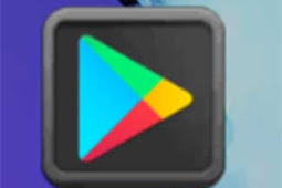 How to Troubleshoot Google Play Store