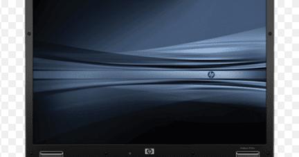 HP ELITEBOOK 8540W MOBILE WORKSTATION RICOH CARD READER DRIVER DOWNLOAD