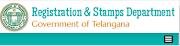IGRS Telangana, Encumbrance Certificate Registration, Stamp Duty, Encumbrance Certificate Status Check