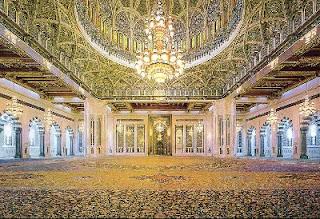 World%2527s largest carpet