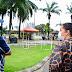 Prefeitura de Manaus reabre CSU do Parque 10