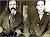 93° anniversario dall'esecuzione di Nicola Sacco e Bartolomeo Vanzetti- COMUNICATO CNDDU