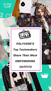 http://blog.polyvore.com/2016/03/whats-your-empowering-outfit-catch-our.html