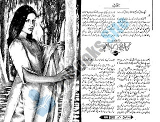 Mammy Daddy Ke Bhanjy Novel By Rashjida Rifat Free Download