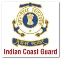 Indian Coast Guard │50 Navik (DB) 10th Entry 01/2021 Posts