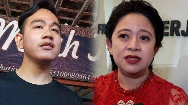 KPK Dalami Pemeriksaan Keterlibatan Korupsi Bansos anak Presiden