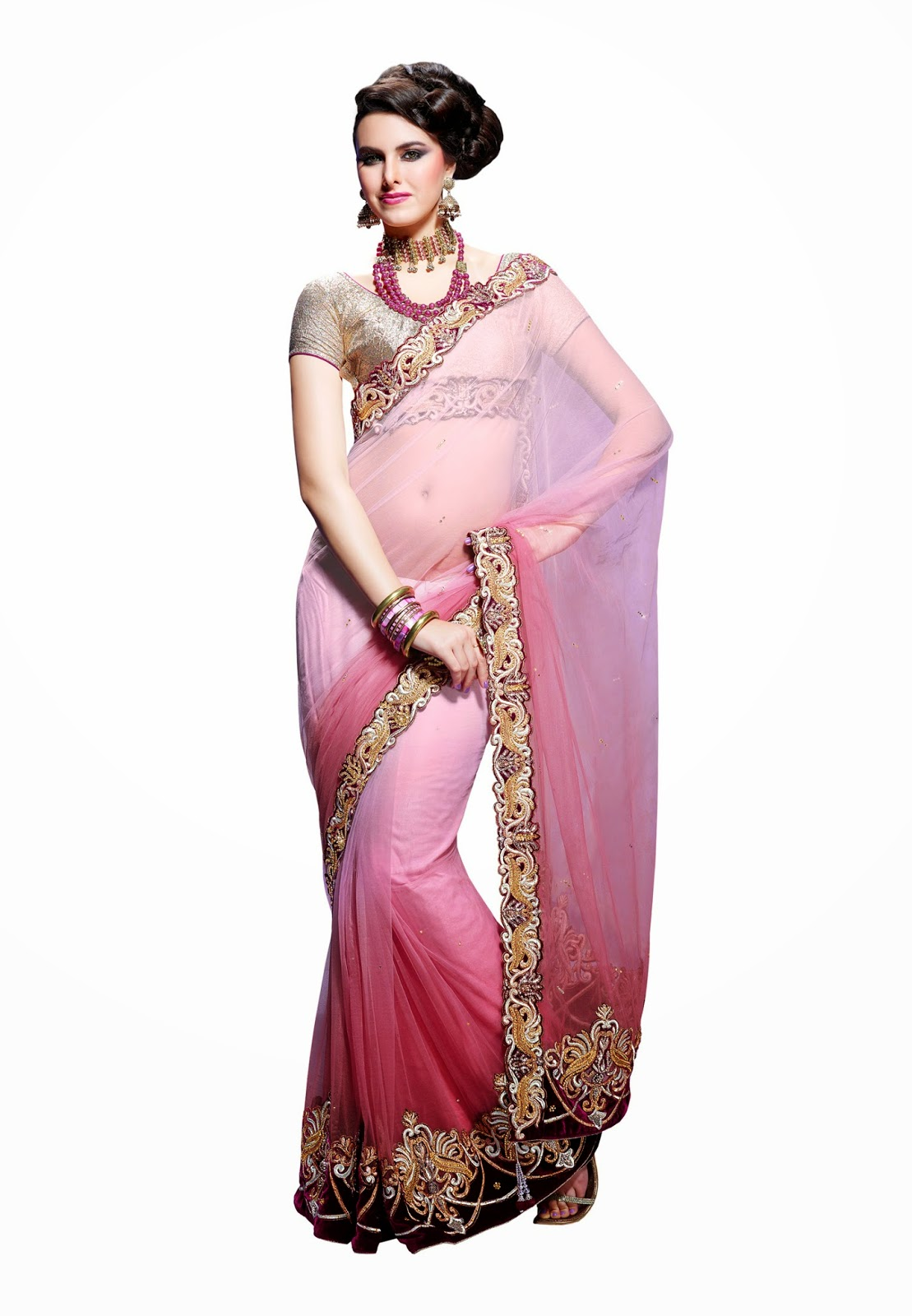 Designer Sarees Online,Anarkali Suits Online,Indian Kurtis