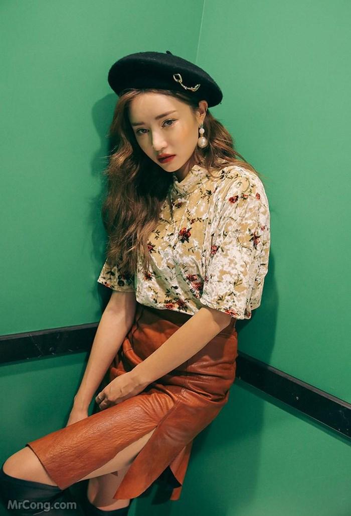 Image MrCong.com-Park-Sora-BST-thang-11-2016-001 in post Người đẹp Park Sora trong bộ ảnh thời trang tháng 11/2016 (174 ảnh)
