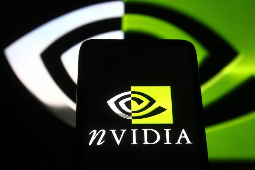 nvidia,nvidia rtx,nvidia stock,nvidia geforce,nvidia arm,nvidia gpu,nvidia event,nvidia reflex,nvidia buys arm,nvidia computex,nvidia ai,nvidia ceo,vga nvidia,nvidia cpu,nvidia dlss,nvidia leak,nvidia 4090,nvidia logo,nvidia live,tips nvidia,nvidia là gì,nvidia rtx 40,nvidia vs amd,nvidia worth,nvidia titan,nvidia split,акции nvidia,nvidia 360hz,trick nvidia,nvidia mining,nvidia titan v,nvidia shield,nvidia gaming
