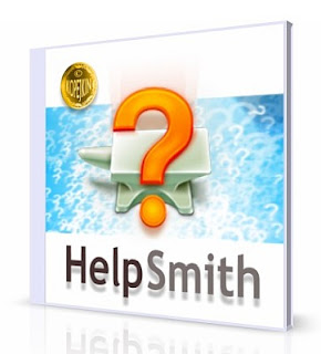 Image result for HelpSmith