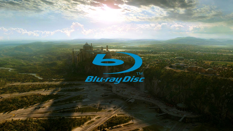 BLU-RAY MOVIES / MUSIC / TV-SHOWS
