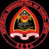 Logo Gambar Lambang Simbol Negara Timor Leste PNG JPG ukuran 100 px