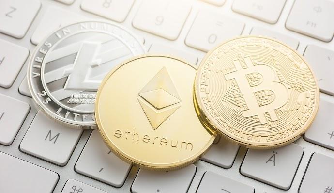 Bitcoin, Ethereum ve Bitcoin Cash Sahtekarlık Zinciri?