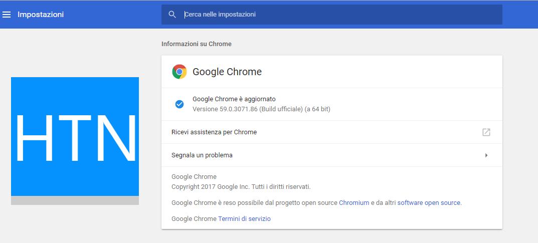 Chrome-59-Material-Design