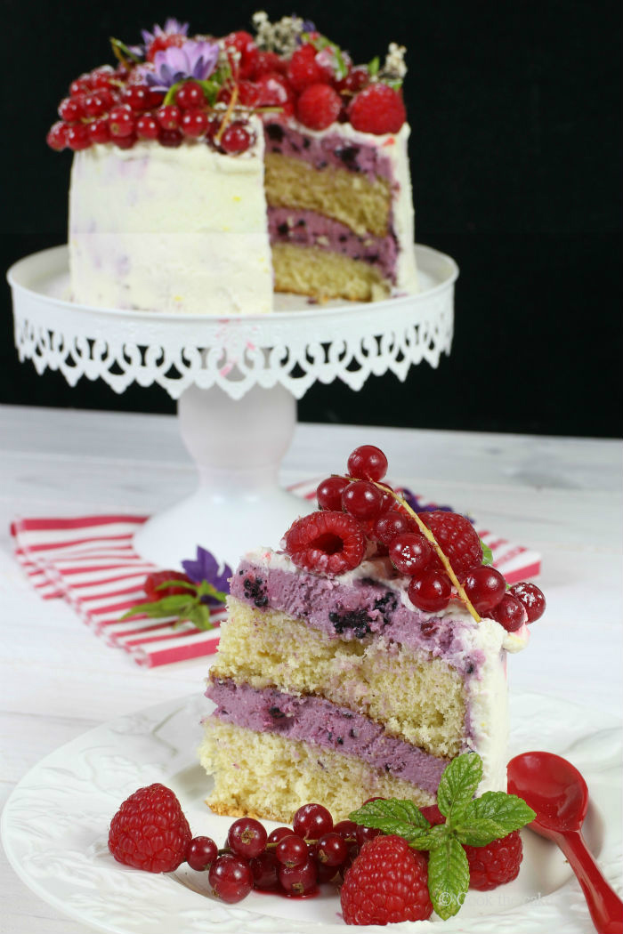 tarta-de-frutas-de-bosque, berries-layer-cake, berries, birthday-layer-cake