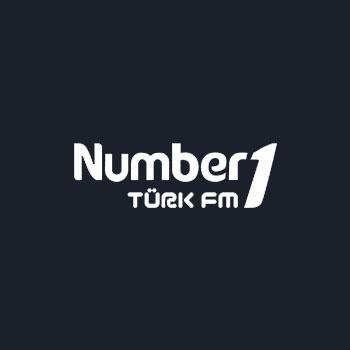 Number One Türk Dinle