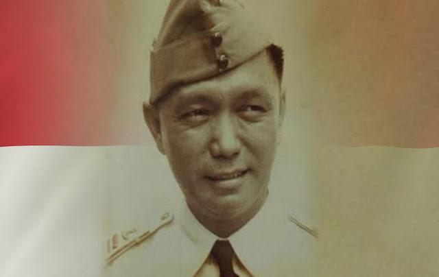 Jhon Lie