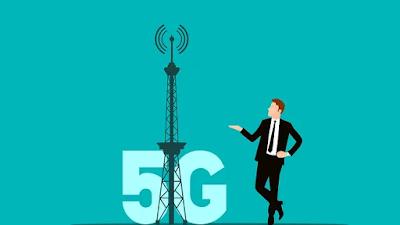 Layanan Telkomsel 5G Hadir di Kota Makassar, Begini Cara Penggunaannya