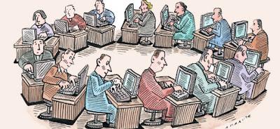 Αποτέλεσμα εικόνας για bureaucracy