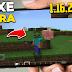 BAIXE GRÁTIS: Minecraft 1.16.20.03 Download (Android) - Minecraft Atualizado