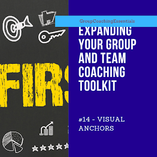 Expanding Your Group and Team Coaching Toolkit - Visual Anchors (14)