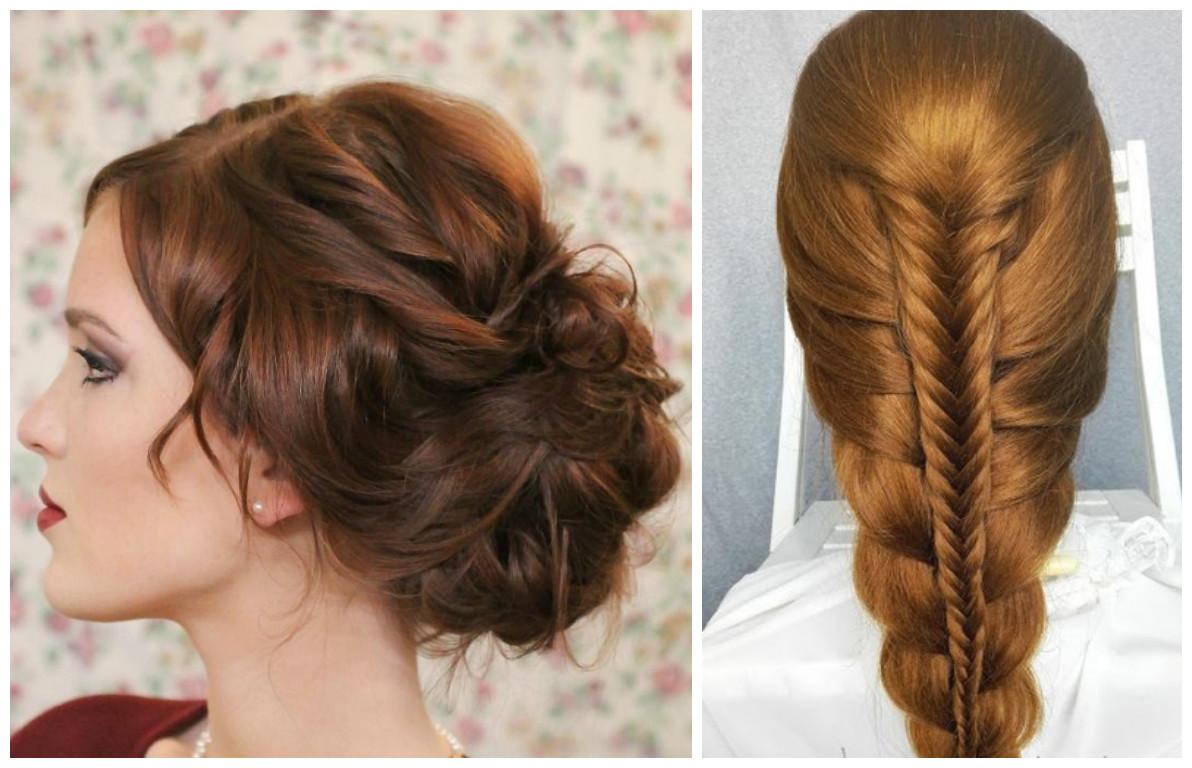 Peinados Recogidos Con Bucles - Más de 1000 ideas sobre Peinados Con Bucles en Pinterest