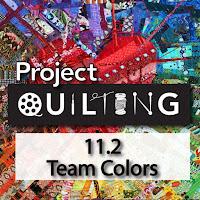 https://kimlapacek.com/2020/01/teamcolors.html