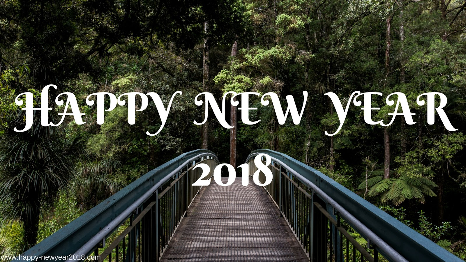 new year quotes 2018 photos