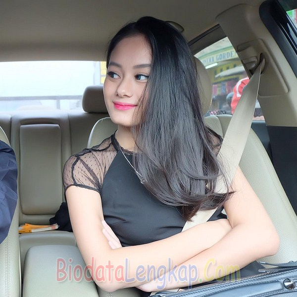 55 Artis Cantik Indonesia Dengan Body Mulus Dan Sexy