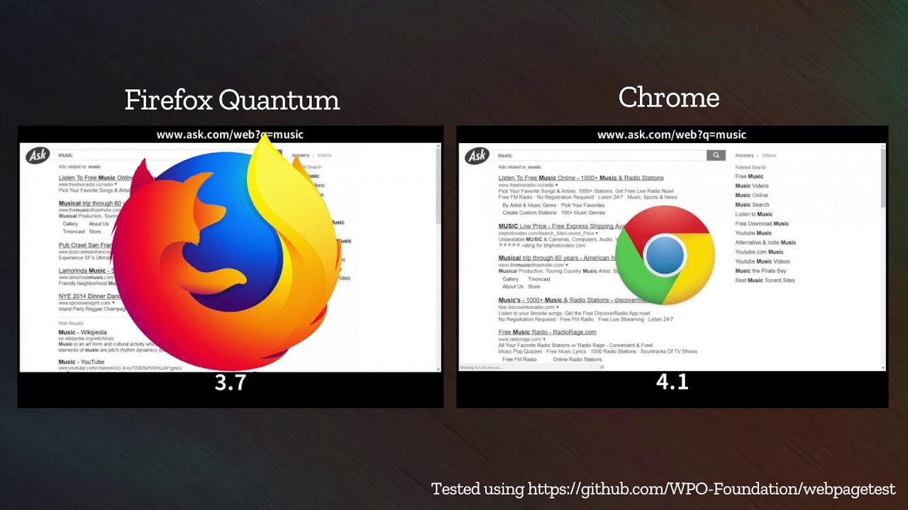 Free Download Mozilla Firefox Versi Lama