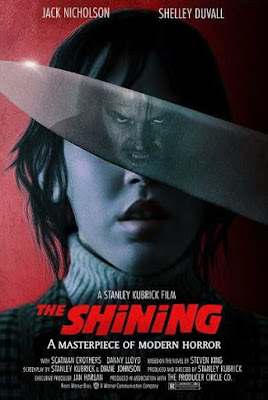 The Shining 1980 Extended Cut Dual Audio Hindi 480p BRRip 550mb