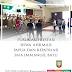 Publikasi Prestasi Siswa Afrimasi Pendidikan Menengah (ADEM) Papua dan Repatriasi
