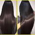 बाल कैसे बढ़ाये | बालों को लंबा कैसे बनाए | जानकारी हिंदी मे